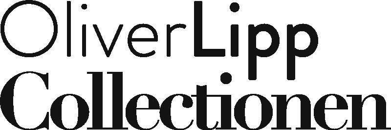 Oliver Lipp Collectionen - Lederwaren und mehr